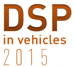 7th Biennial Workshop on DSP for In-Vehicle Systems and Safety ...
